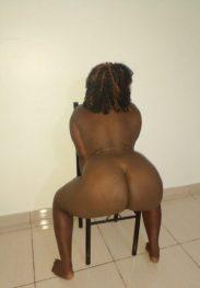 escort Sexy Imar (real pic) in Nyali